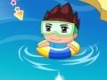 Spiel Dolphin shot