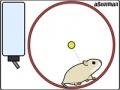 Игра Hamster