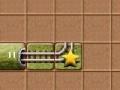Spiel Railroad Builder