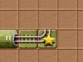 Railroad Builder ﺔﺒﻌﻟ