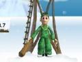 Игра Snow Mili & Tary