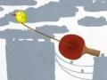 Spiel Paddle Chicken