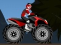 Game Monster ATV