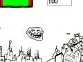 Igra Trollfire