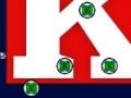 Lojë Kongregate Pinball