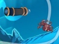 Игра Deep Sea Creatures
