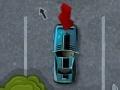 Jeu Car wrecker