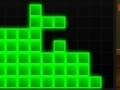 Spiel Tetris Disturb