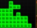Игра Tetris Disturb