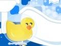 Juego Pop The Duck