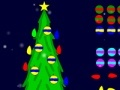 Jeu Decorate your Tree