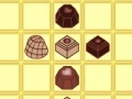 Gioco Chocolate Solitaire