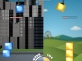 Spel Crystal Cubes