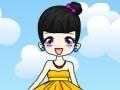 Spiel Joyful Little Princess